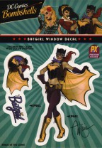 ant-lucia-signed-signature-autograph-batgirl-decal-dc-bombshells-1