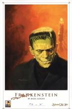 basil-gogos-signed-universal-monsters-art-print-frankenstein-boris-karloff-le-numbered-art-print-1