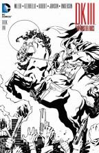 batman-the-dark-knight-iii-3-master-race-vaultcollectibles-vault-collectibles-aaron-lopresti-exclusive-sketch-variant-cover-art-dc-comics-1