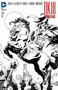 batman-the-dark-knight-iii-3-master-race-vaultcollectibles-vault-collectibles-aaron-lopresti-exclusive-sketch-variant-cover-art-dc-comics-1