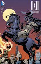 batman-the-dark-knight-iii-3-master-race-vaultcollectibles-vault-collectibles-aaron-lopresti-exclusive-variant-cover-art-dc-comics-1
