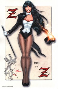 billy-tucci-signed-remarqued-art-print-original-sketch-zatanna-4