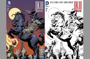 dark-knight-iii-dkiii-master-race-variant-and-regular-cover-set-1