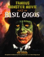 famous-monster-movie-art-of-basil-gogos-book-signed-signature-autograph-1