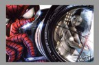 greg-horn-signed-signature-autograph-art-print-spiderman-mary-jane-1
