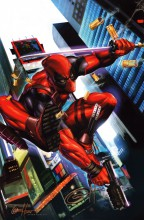 greg-horn-signed-signature-autograph-comic-art-print-deadpool-x-men-1