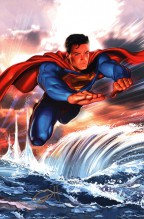 greg-horn-signed-signature-autograph-comic-art-print-superman-1