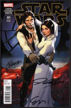 jason-aaron-signed-signature-autograph-star-wars-first-marvel-issue-sara-pichelli-justin-ponsor-1