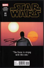 jason-aaron-signed-signature-autograph-star-wars-first-marvel-issue-teaser-variant-cover-1