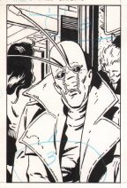 keith-giffen-ambush-bug-original-art-page-secret-origins-2