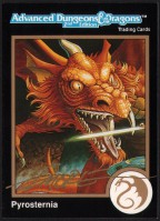 larry-elmore-autograph-tsr-ad&d-fantasy-art-trading-card-signed-dragon-1