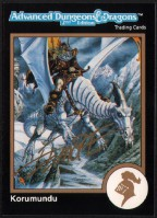 larry-elmore-autograph-tsr-ad&d-fantasy-art-trading-card-signed-frost-giant-white-dragon-1