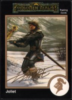 larry-elmore-signed-signature-autograph-gold-border-1991-tsr-ad&d-dungeons-and-dragons-fantasy-art-card-forgotten-realms-5