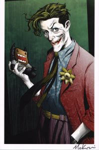 mike-mckone-signed-signature-autograph-comic-art-print-batman-dc-joker-1