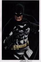 mike-mckone-signed-signature-autograph-comic-art-print-batman-the-dark-knight-1