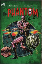 phantom-variant-cover-issue-4-signed-signature-autograph-peter-david-ghost-who-walks-1