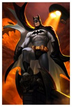 sideshow-exclusive-fine-art-premium-print-le-batman-trinity-dc-comics-1