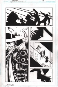 the-shadow-knows-original-art-page-agents-1