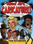 tom-richmond-mad-magazine-art-of-caricature-1