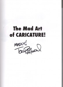 tom-richmond-mad-magazine-art-of-caricature-2