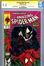 cgc-ss-signed-signature-series-autograph-amazing-spider-man-spiderman-312-todd-mcfarlane-art-venom-stan-lee-1