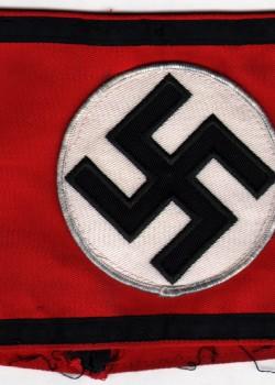 hellboy-original-screen-used-movie-prop-mike-miginla-nazi-armband-arm-band-1