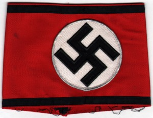 hellboy-original-screen-used-movie-prop-mike-miginla-nazi-armband-arm-band-1