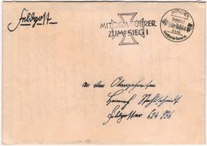 inglourious-bastards-screen-used-movie-prop-nazi-letter-document-envelope-postmark-post-mark-1