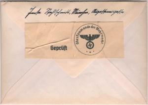 inglourious-bastards-screen-used-movie-prop-nazi-letter-document-envelope-postmark-post-mark-2