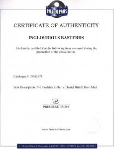 inglourious-bastards-screen-used-movie-prop-nazi-letter-document-envelope-postmark-post-mark-3