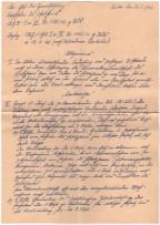 inglourious-bastards-screen-used-movie-prop-nazi-letter-document-envelope-postmark-post-mark-4