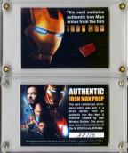 iron-man-screen-used-armor-prop-card-1