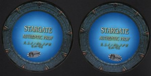 john-sheppard-name-tags-nametag-stargate-star-gate-sg-1-sg1-screen-used-movie-prop-tv-television-3