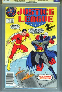 justice-league-test-cover-3-logo-variant-jla-kevin-maguire-cgc-ss-signature-series-singed-captain-marvel-shazam-batman-2