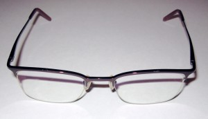 samantha-carter-screen-used-tv-prop-stargate-star-gate-sg1-carter-perry-ellis-glasses-amanda-tapping-3