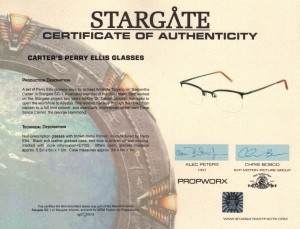 samantha-carter-screen-used-tv-prop-stargate-star-gate-sg1-carter-perry-ellis-glasses-amanda-tapping-4