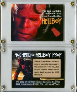 screen-used-mike-mignola-hellboy-movie-prop-card-1