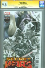 secret-wars-gamestop-game-stop-fade-variant-dallas-comic-con-exclusive-cgc-ss-signed-autograph-signature-series-stan-lee-greg-horn-1