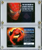 spider-man-spiderman-screen-used-costume-prop-card-wardrobe-1