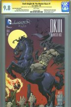 aaron-lopresti-signed-signature-series-cgc-ss-autograph-dkiii-dark-knight-iii-master-race-sketch-variant-cover-original-art-remarque-1