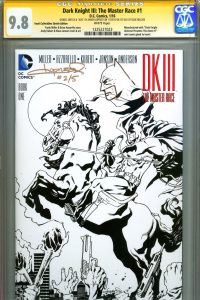 aaron-lopresti-signed-signature-series-cgc-ss-autograph-dkiii-dark-knight-iii-master-race-sketch-variant-cover-original-art-remarque-2