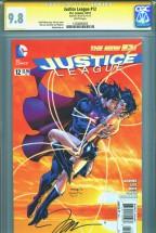 cgc-ss-signed-signature-autograph-jim-lee-justice-league-superman-batman-wonder-woman-kiss-cover-issue-12-1