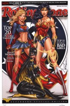 jamie-tyndall-signed-signature-autograph-exclusive-le-art-print-wonder-woman-supergirl-batgirl-1