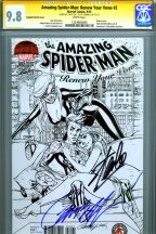 stan-lee-j-scott-campbell-amazing-spider-man-spiderman-cgc-ss-signed-signature-autograph-secret-wars-renew-your-vows-1