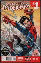 amazing-spider-man-1-first-silk-sidney-sydney-moon-dan-slot-humberto-ramos-1