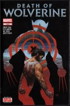 death-of-wolverine-first-issue-steve-mcnive-charles-soule-1