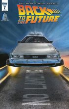 vault-collectibles-exclusive-back-to-the-future-idw-connecting-cover-variant-4