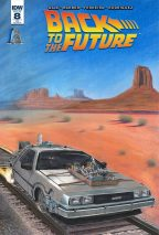 vault-collectibles-exclusive-back-to-the-future-idw-connecting-cover-variant-5