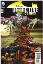 batman-detective-comics-harley-quinn-joker-neal-adams-signed-signature-autograph-art-print-1
