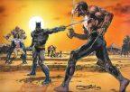 batman-ras-al-ghul-signed-signature-autograph-art-print-neal-adams-1